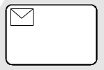 BPMN Notation - Send Task Element