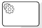 BPMN Notation - 是vice Task Element