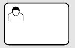BPMN表示法-用户任务元素